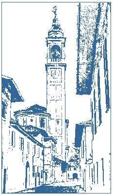 logo_vecchio