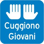 logocugggiovani