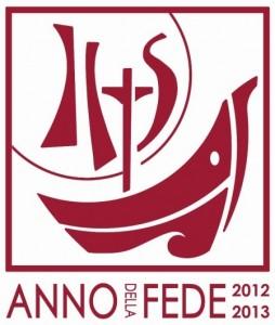 logo_fede1