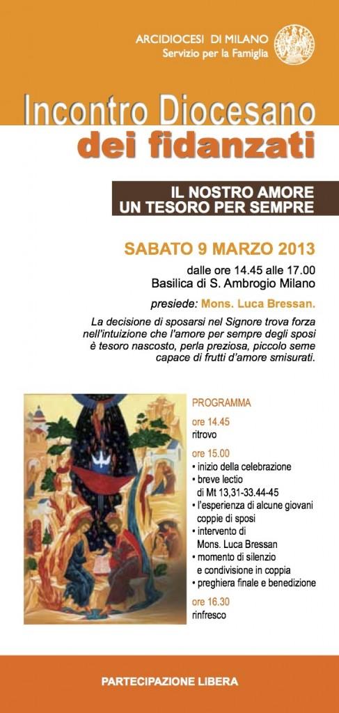Incontro_diocesano_fidanzati