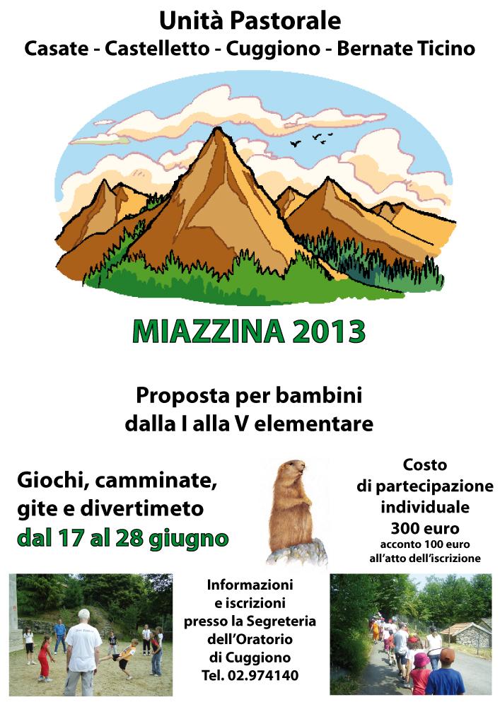Miazzina2013