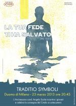 Manifesto-Traditio-2013