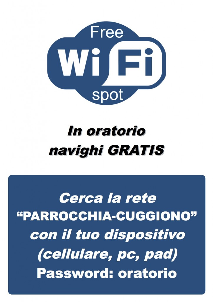 WifiWPA2pass