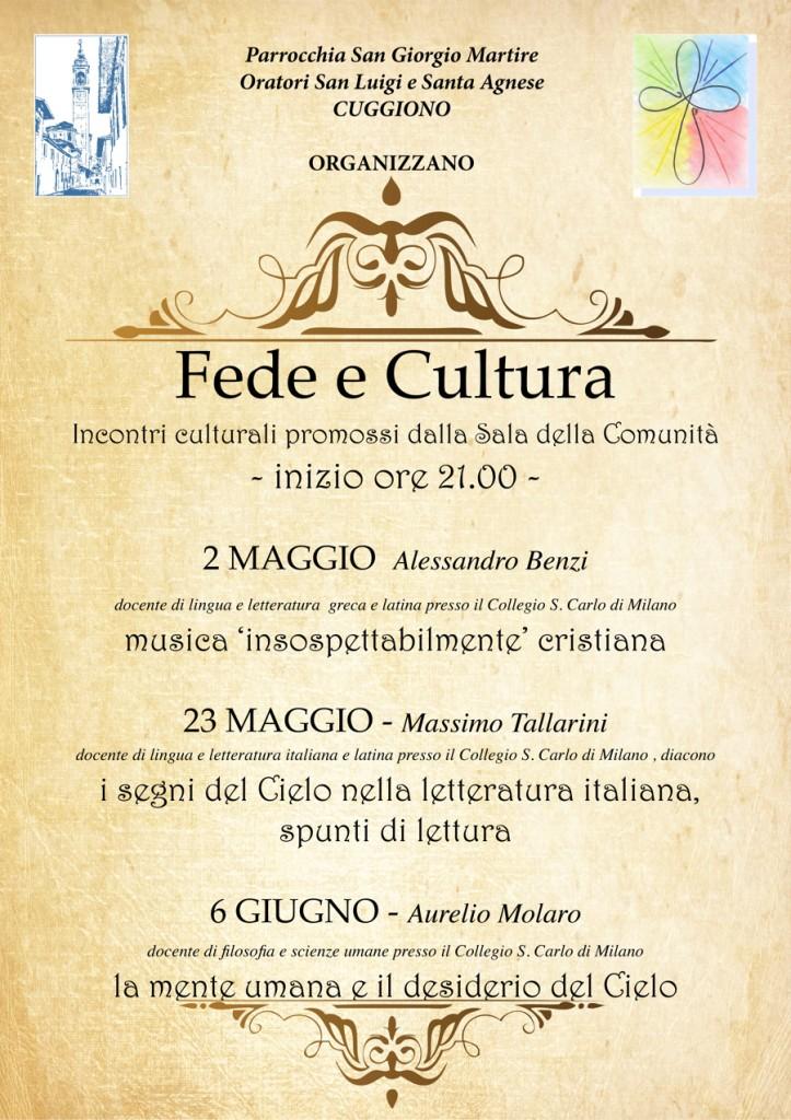 Fede_Cultura