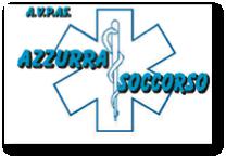 azzurra_soccorso