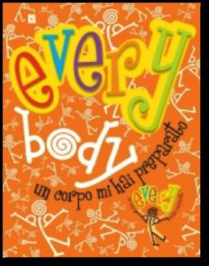 every_body
