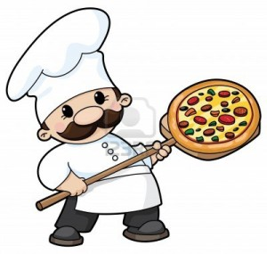 illustrazione-di-un-pizzaiolo