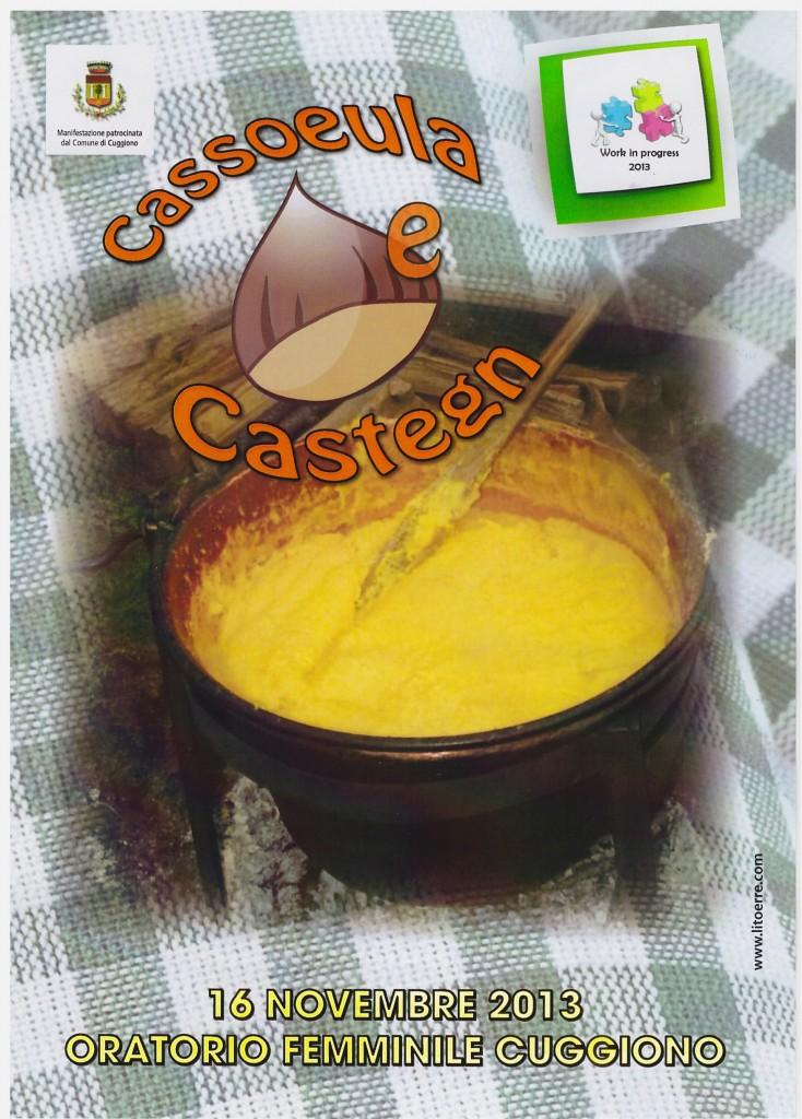 castegn1