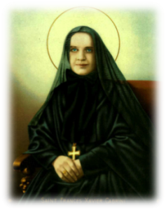 francescacabrini