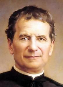 don G. Bosco