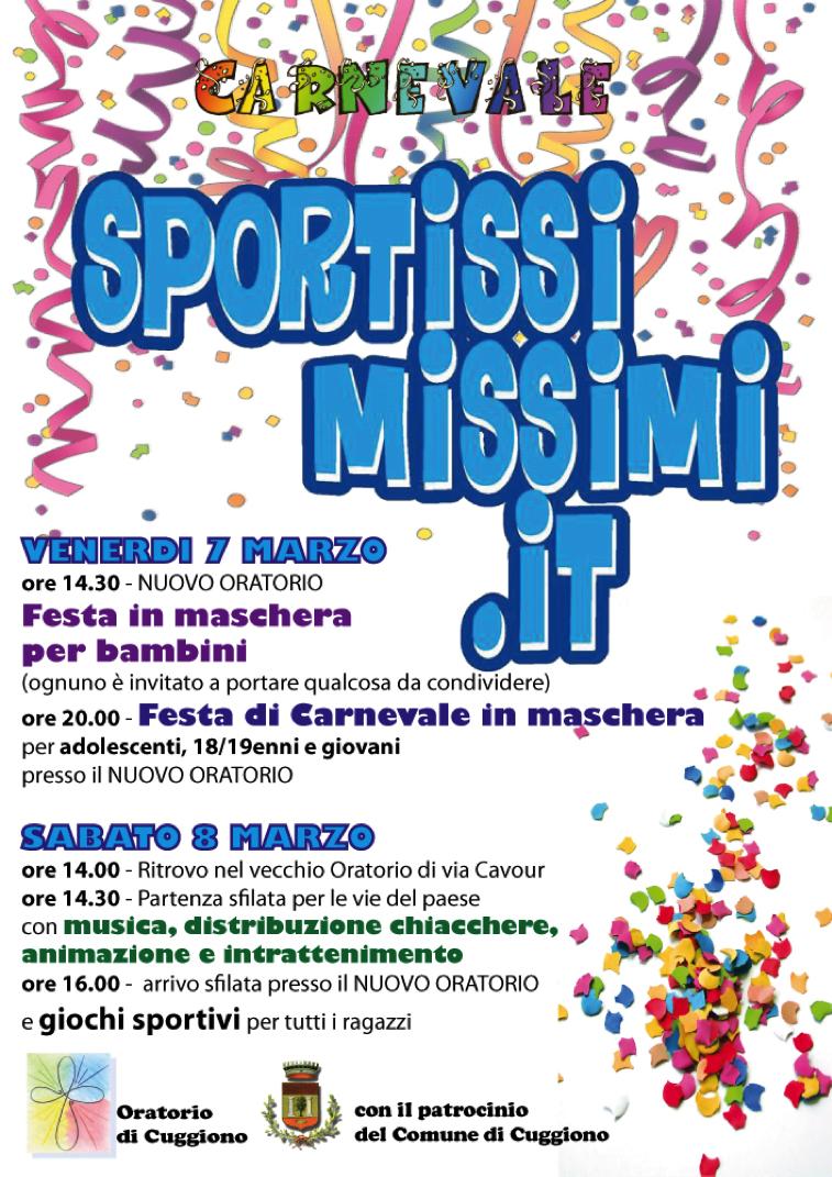 sportissimi2014