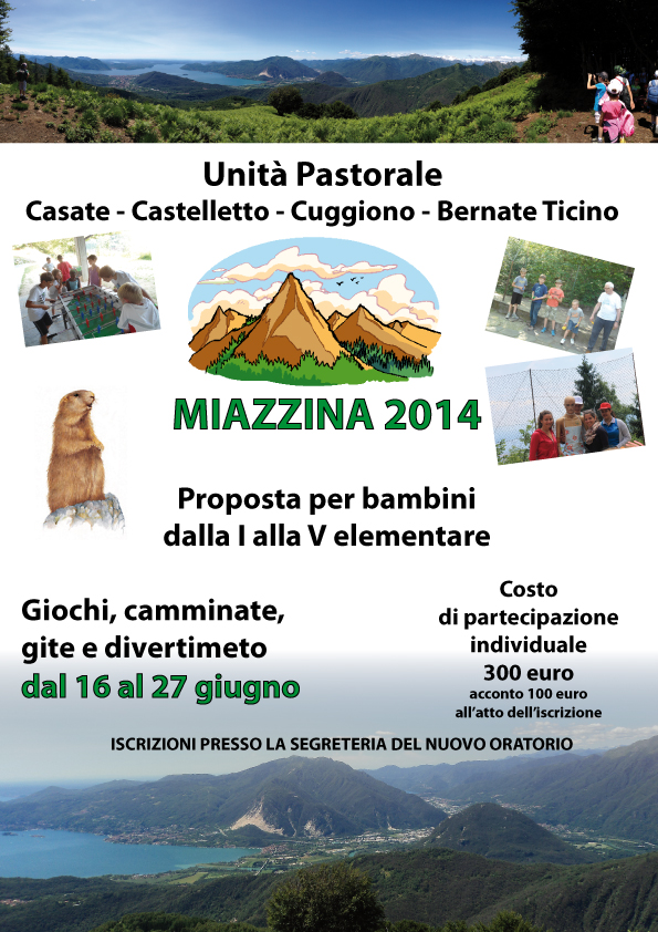 Miazzina2014