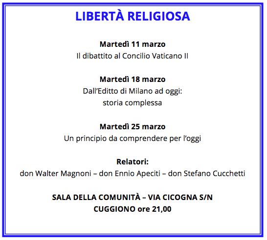 liberta_religiosa