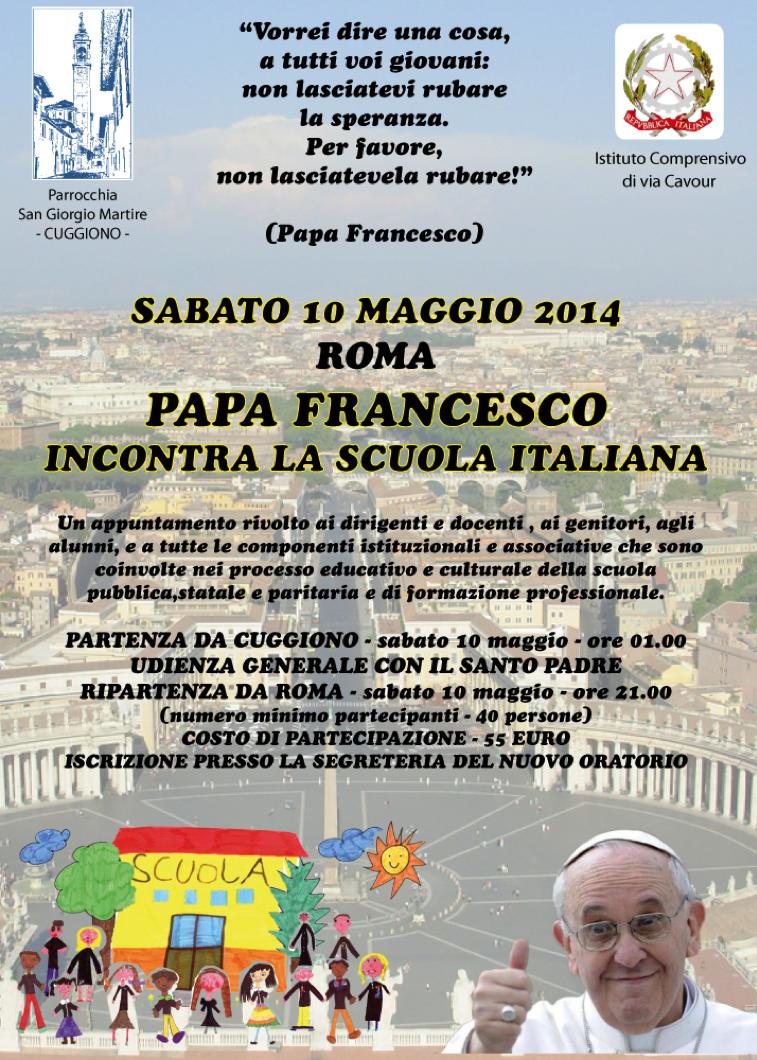 papa_scuola_italiana