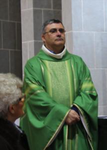 donrenato