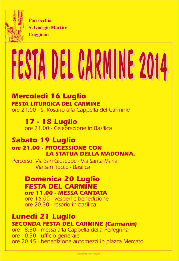 festacarmine2104