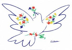 colomba-della-pace-picasso