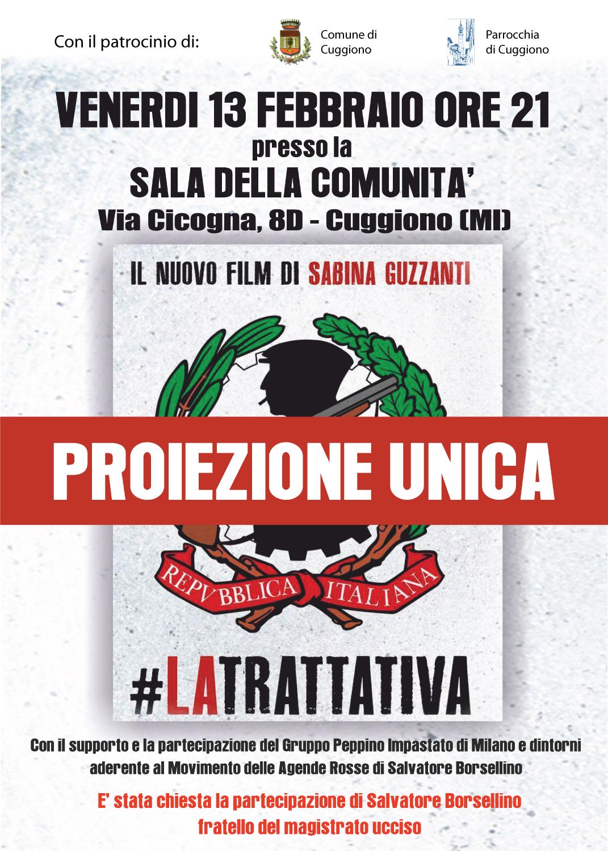 Manifesto-LaTrattativa-web