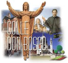 Colle don Bosco