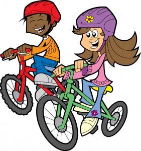 disegno-bambini-bicicletta