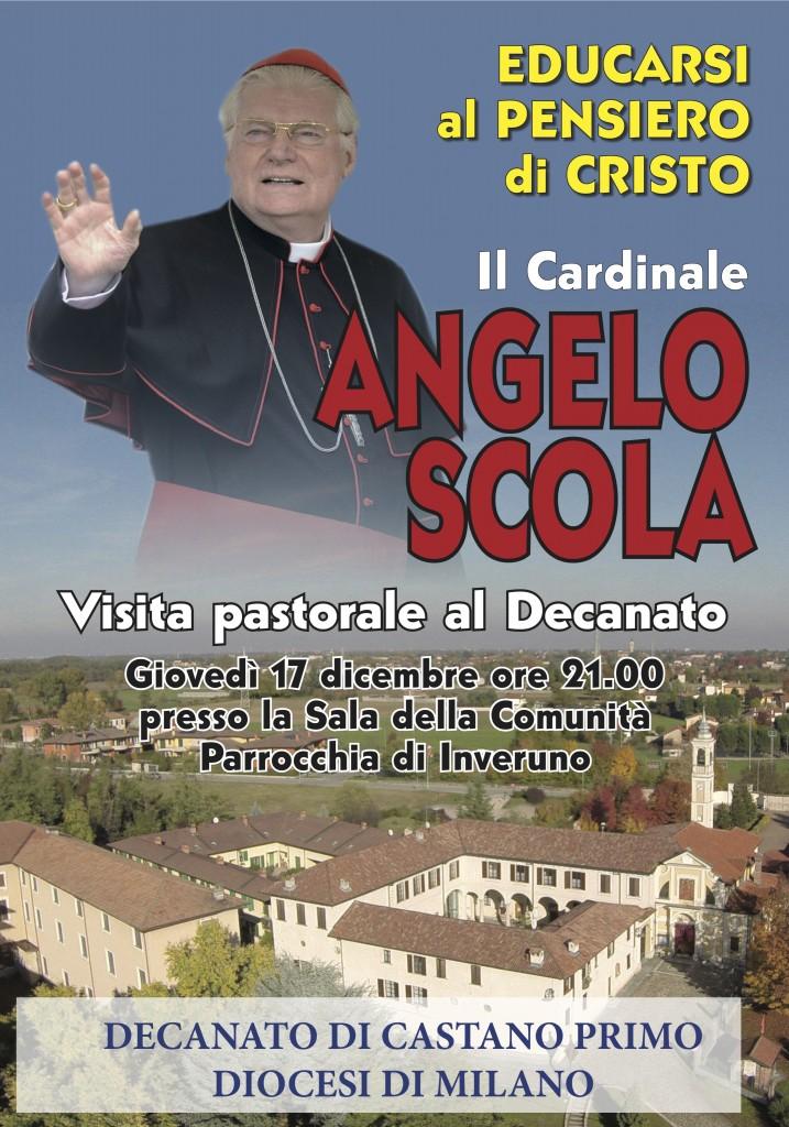 scola_manifesto