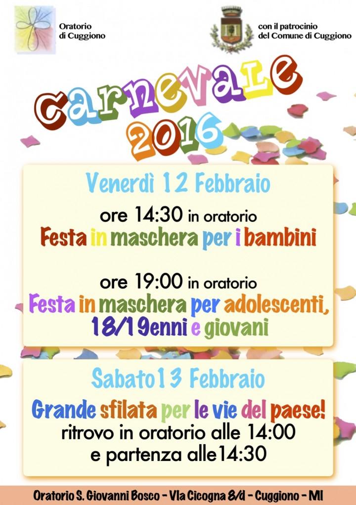 carnevale16