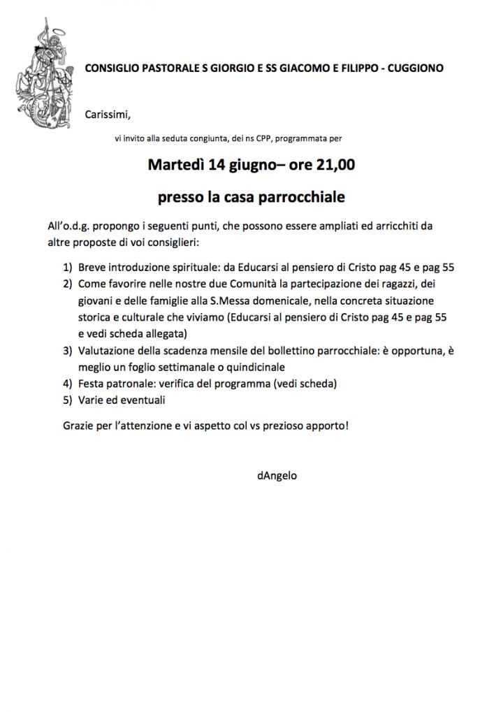 consiglioPastorale14