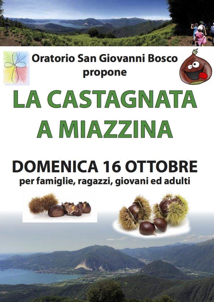 CastagnataMiazzina2016_1